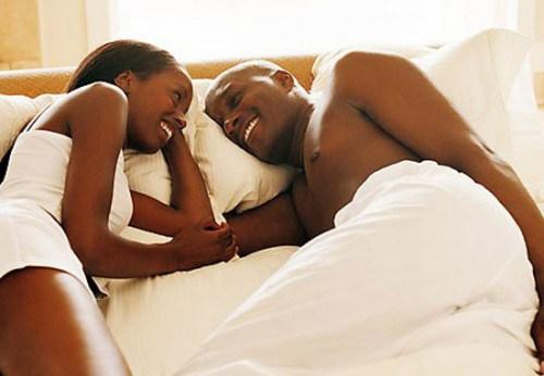 Modern Day Dating: Pedigree Men vs DegreeMen