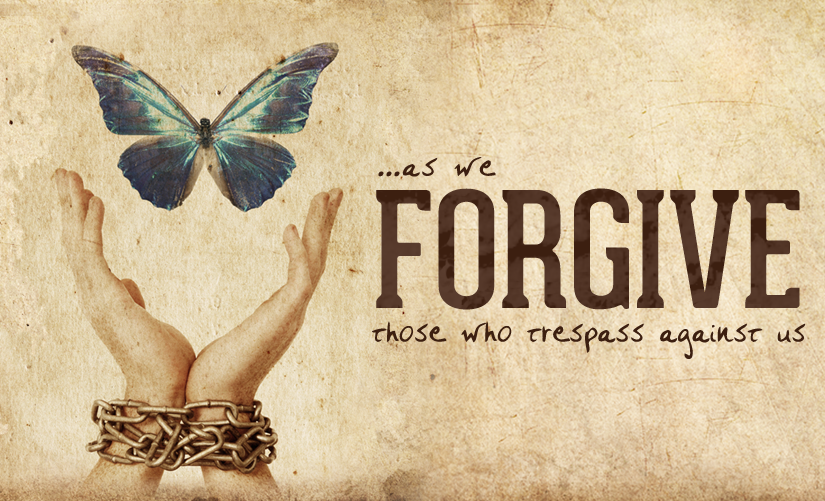 Apology Not Included: How to Garner forgiveness without an apology